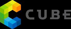 CubeUSA